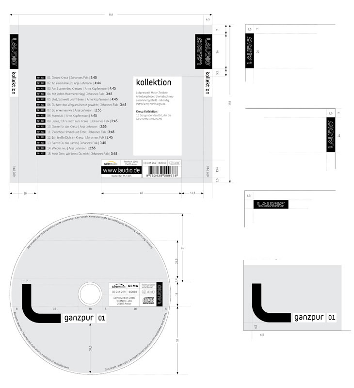 LAUDIO_CD-Manual3