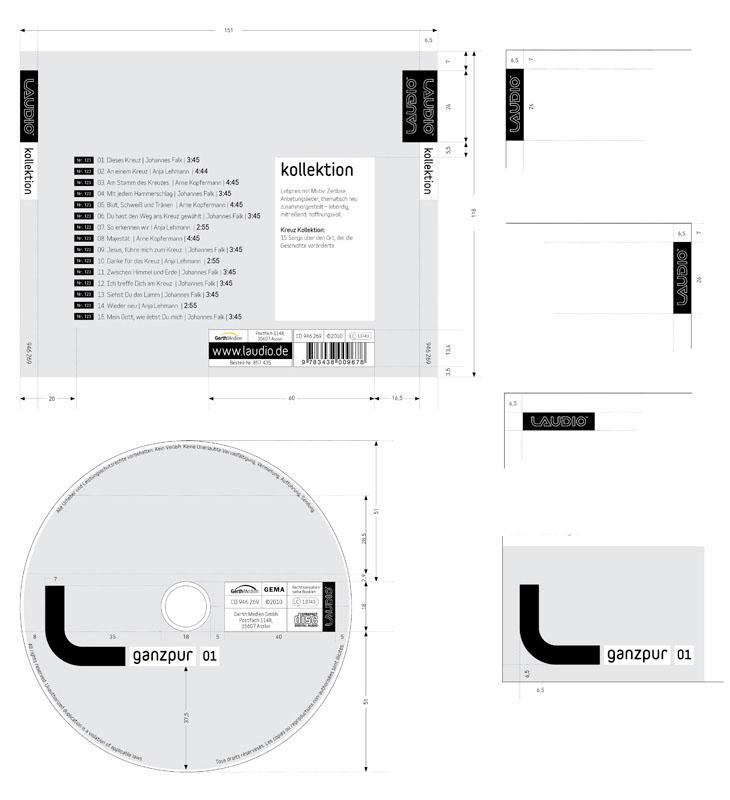 LAUDIO_CD-Manual3