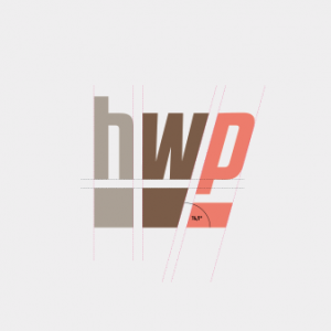 Logo_Artikelbild_hwp3