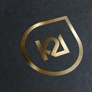 Gold-K21