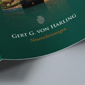 Harling_Flyer_2014_3