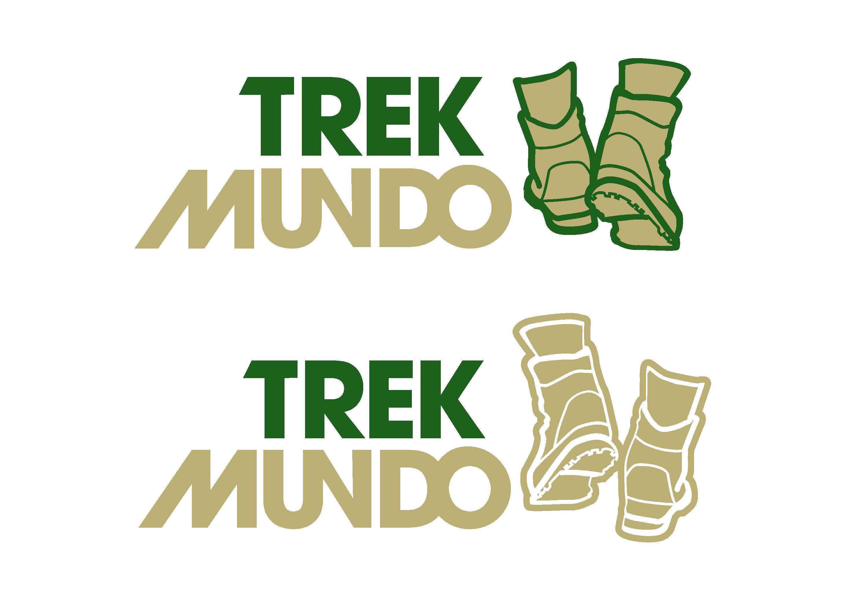 Trekmundo_Logo_web