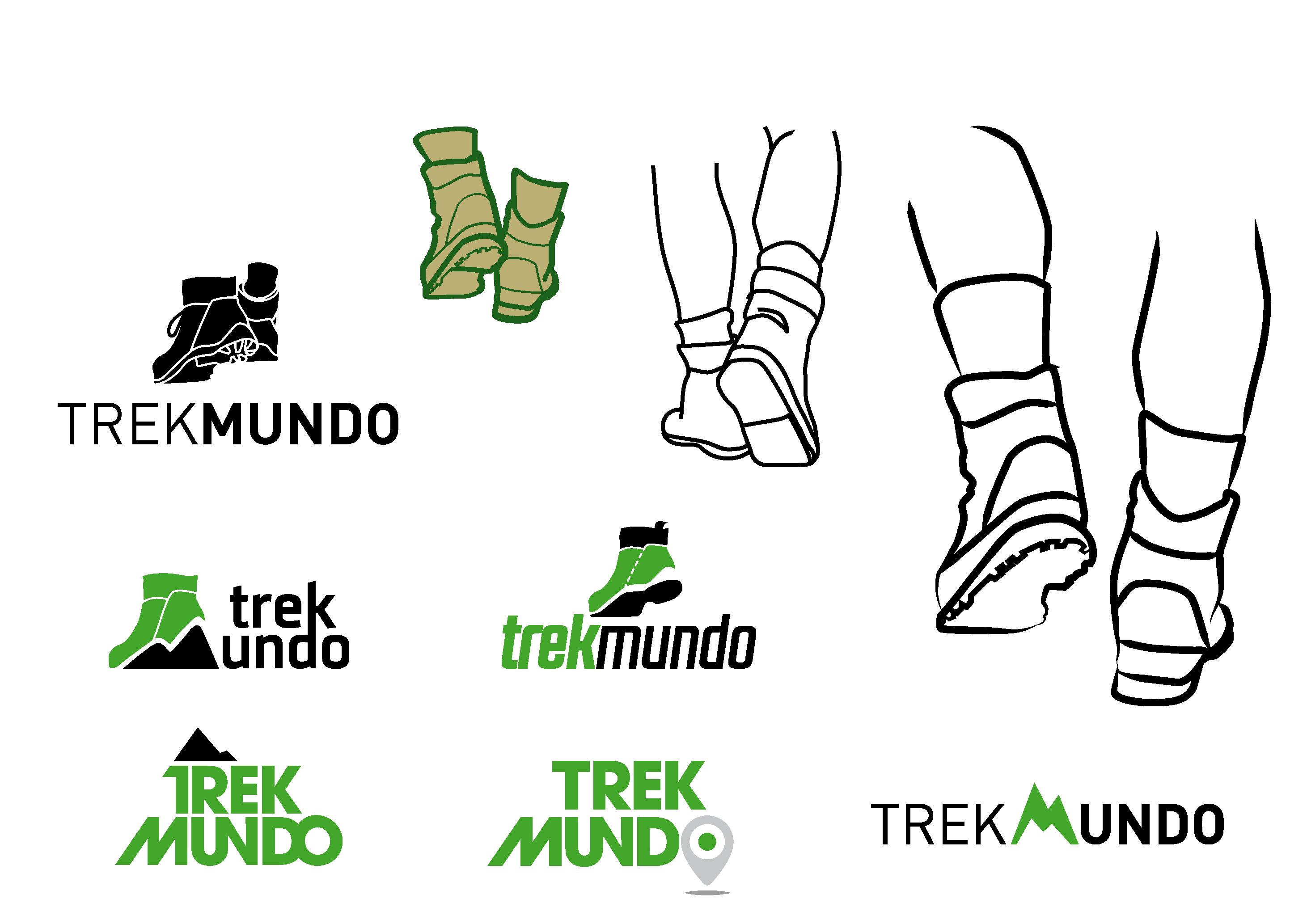 Trekmundo_Logo_web2