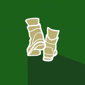 Trekmundo_Logo_web3