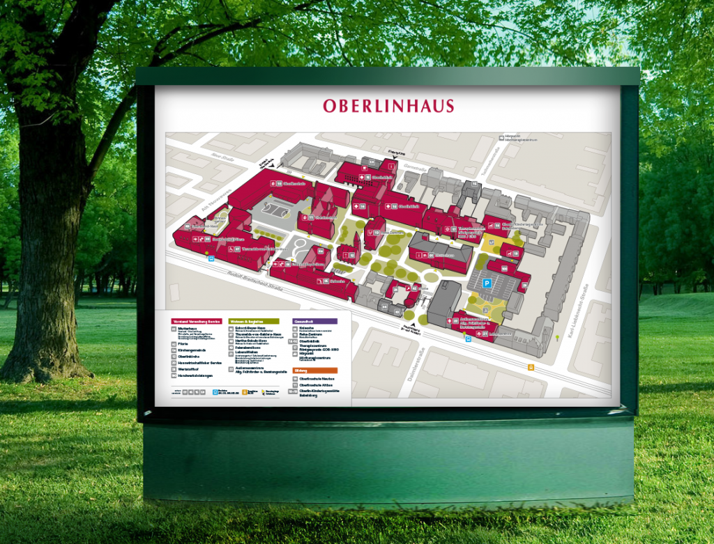oberlin_plan