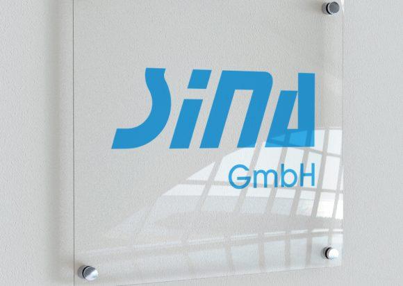 Sina Technik GmbH