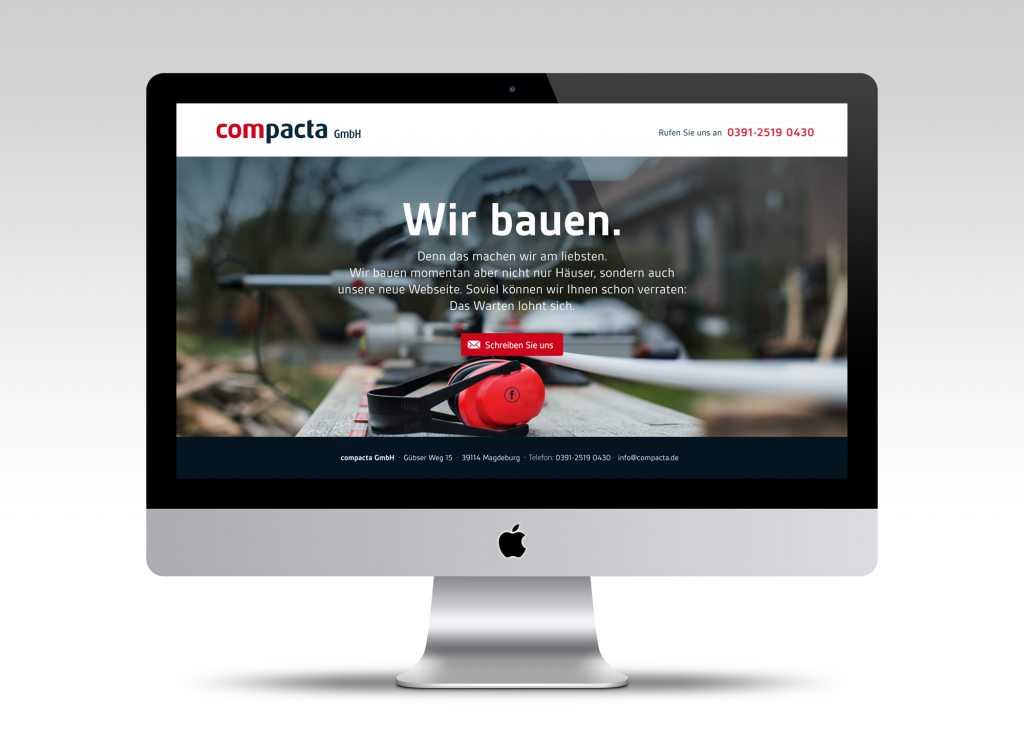 compacta_landingpage