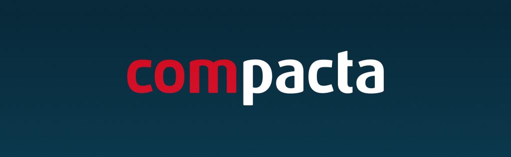 compacta_logo-8