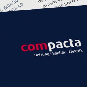 compacta_visis_klein2