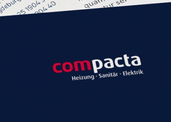 compacta GmbH